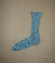 Blah_sock